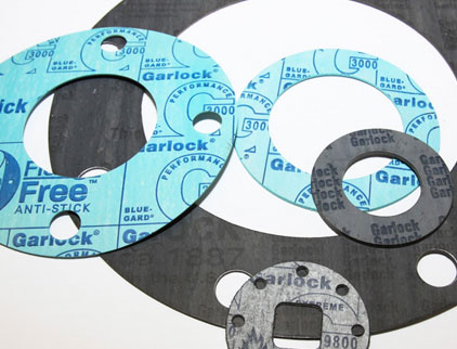 Western Hose Amp Gasket The Flexible Solutions Company